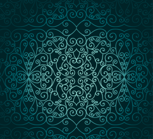Arabic-Ornaments-3-web