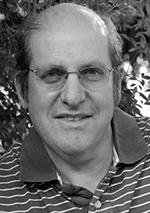 Gus Silber