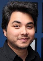 Kenichi Serino